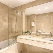 Casares Beach apartments penthouses beach side for sale_Realista Quality Properties Marbella 2