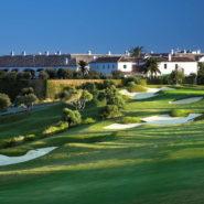 Finca Cortesin Hotel_Realista Quality Properties Marbella_I