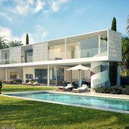 Finca Cortesin Property_Golfside villas villa 10_ Realista Quality Properties Marbella