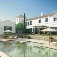Finca Cortesin Property_Golfside villas villa 12_ Realista Quality Properties Marbella