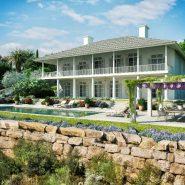 Finca Cortesin Property_Golfside villas villa 2_ Realista Quality Properties Marbella