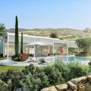 Finca Cortesin Property_Golfside villas villa 3_ Realista Quality Properties Marbella