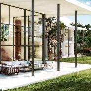 Finca Cortesin Property_Golfside villas villa 9_ Realista Quality Properties Marbella