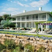 Finca Cortesin Real Estate_Property for sale Finca Cortesin_Realista Quality Properties Marbella I