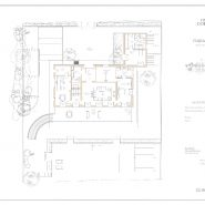 Finca Cortesin Real Estate_Property for sale Finca Cortesin_Realista Quality Properties Marbella V