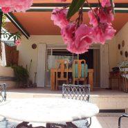 Garden Beach Townhouse Estepona for sale_walking distance to Estpona center_ Quality Properties Marbella 10