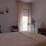 Garden Beach Townhouse Estepona for sale_walking distance to Estpona center_ Quality Properties Marbella 12