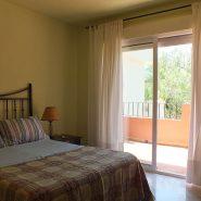 Garden Beach Townhouse Estepona for sale_walking distance to Estpona center_ Quality Properties Marbella 14