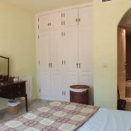 Garden Beach Townhouse Estepona for sale_walking distance to Estpona center_ Quality Properties Marbella 15