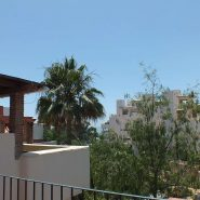 Garden Beach Townhouse Estepona for sale_walking distance to Estpona center_ Quality Properties Marbella 16