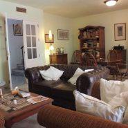 Garden Beach Townhouse Estepona for sale_walking distance to Estpona center_ Quality Properties Marbella 8