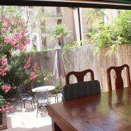 Garden Beach Townhouse Estepona for sale_walking distance to Estpona center_ Quality Properties Marbella 9
