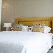 Los Olivos Nueva Andalucia Marbella new modern villa project_Realista Quality properties Marbella_villa 16