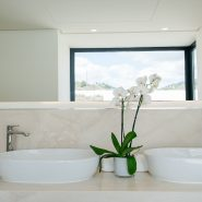 Los Olivos Nueva Andalucia Marbella new modern villa project_Realista Quality properties Marbella_villa 1712