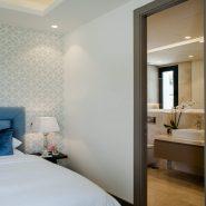 Los Olivos Nueva Andalucia Marbella new modern villa project_Realista Quality properties Marbella_villa 21