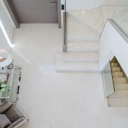 Los Olivos Nueva Andalucia Marbella new modern villa project_Realista Quality properties Marbella_villa 26