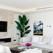 Los Olivos Nueva Andalucia Marbella new modern villa project_Realista Quality properties Marbella_villa 30