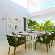 Los Olivos Nueva Andalucia Marbella new modern villa project_Realista Quality properties Marbella_villa 42