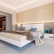 Los Olivos Nueva Andalucia Marbella new modern villa project_Realista Quality properties Marbella_villa 45