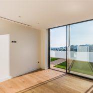 Modern new villa La Alqueria Atalaya Benahavis_for sale_Realista Quality Properties Marbella 1