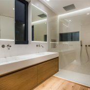 Modern new villa La Alqueria Atalaya Benahavis_for sale_Realista Quality Properties Marbella 9