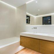 Modern new villa La Alqueria Atalaya Benahavis_for sale_Realista Quality Properties Marbella 10