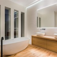 Modern new villa La Alqueria Atalaya Benahavis_for sale_Realista Quality Properties Marbella 11