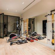 Modern new villa La Alqueria Atalaya Benahavis_for sale_Realista Quality Properties Marbella 12
