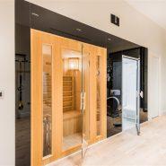 Modern new villa La Alqueria Atalaya Benahavis_for sale_Realista Quality Properties Marbella 13