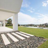 Modern new villa La Alqueria Atalaya Benahavis_for sale_Realista Quality Properties Marbella 16
