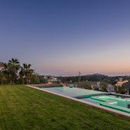 Modern new villa La Alqueria Atalaya Benahavis_for sale_Realista Quality Properties Marbella 18