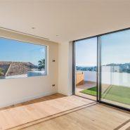 Modern new villa La Alqueria Atalaya Benahavis_for sale_Realista Quality Properties Marbella 15