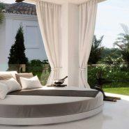 Modern new villa La Alqueria Atalaya Benahavis_for sale_Realista Quality Properties Marbella 22