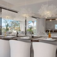 Modern new villa La Alqueria Atalaya Benahavis_for sale_Realista Quality Properties Marbella 25