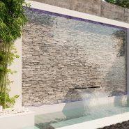 Modern new villa La Alqueria Atalaya Benahavis_for sale_Realista Quality Properties Marbella 27