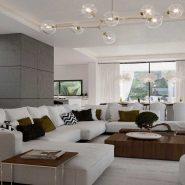 Modern new villa La Alqueria Atalaya Benahavis_for sale_Realista Quality Properties Marbella 28