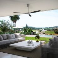 Modern new villa La Alqueria Atalaya Benahavis_for sale_Realista Quality Properties Marbella 31