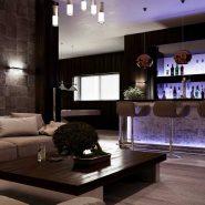 Modern new villa La Alqueria Atalaya Benahavis_for sale_Realista Quality Properties Marbella 32