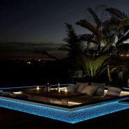 Modern new villa La Alqueria Atalaya Benahavis_for sale_Realista Quality Properties Marbella 35