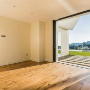 Modern new villa La Alqueria Atalaya Benahavis_for sale_Realista Quality Properties Marbella 4