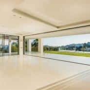 Modern new villa La Alqueria Atalaya Benahavis_for sale_Realista Quality Properties Marbella 5