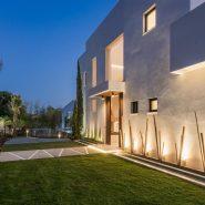 Modern new villa La Alqueria Atalaya Benahavis_for sale_Realista Quality Properties Marbella 6