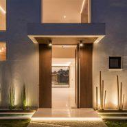 Modern new villa La Alqueria Atalaya Benahavis_for sale_Realista Quality Properties Marbella 7