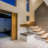 Modern new villa La Alqueria Atalaya Benahavis_for sale_Realista Quality Properties Marbella 8