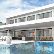 New Villa Los Flamingos Golf Resort benahavis_Realista Quality Properties Marbella