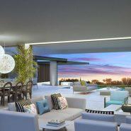 New modern Villa La Alqueria Benahavis for sale_Realista Quality Properties Marbella 4