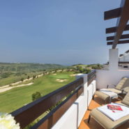 Valle Romano Residences estepona_apartments great garanteed rental investment_Realista Quality Properties Marbella 9