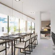 Villa Los Olivos nueva Andalucia_realista Quality Propeties Marbella