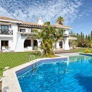 Villa Nueva Andalucia for sale_ walking distance Puerto Banus Marbella_ Realista Quality Propeties Marbella