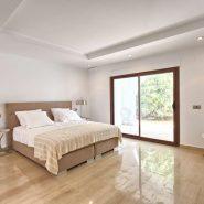 Villa Nueva Andalucia for sale_ walking distance Puerto Banus Marbella_ Realista Quality Propeties Marbella 10